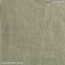 luik-donker-curry-stonewashed-linnen-kh