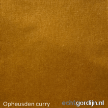 opheusden-curry-gele-velours