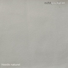 neede-naturel-blackout-kamerhoogf